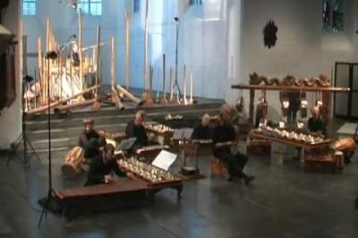 Wervelingen at De Geertekerk 1, sept 2008